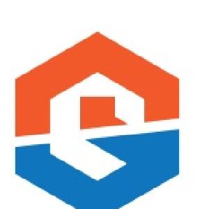 宏博伟智logo