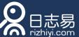 日志易/优特捷信息logo