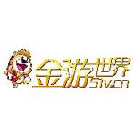 玩啥e族logo
