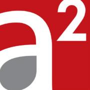 ApplySquare申请方/平方创想logo