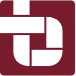 腾保保险logo