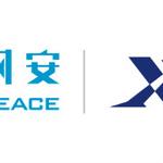 北京赛宁网安科技有限公司logo