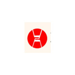 安阳启翔电子商务有限公司logo