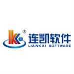 连凯软件(北京)有限公司logo