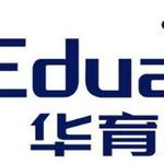 北京华育永昌教育科技有限公司logo