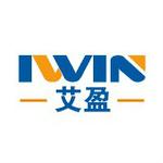 天津艾盈科技有限公司logo
