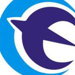广州诺正网络科技有限公司logo