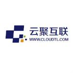 北京云聚互联科技有限公司logo