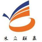 长春市禾众联盈教育科技有限公司