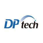 杭州迪普科技股份有限公司logo