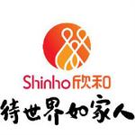 烟台欣和企业食品有限公司logo