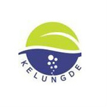 厦门市吉龙德环境工程有限公司logo
