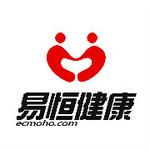 善恒强大健logo