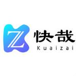 广州快哉电子商务有限公司logo