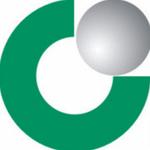 中国人寿保险(集团)有限公司logo