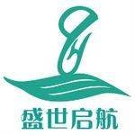 山东启航电器有限公司logo