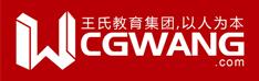 北京王氏教育科技有限公司logo