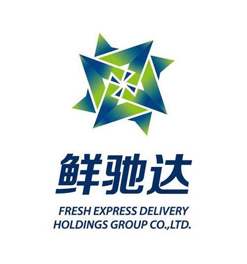 上海成龙五谷信息科技有限公司logo