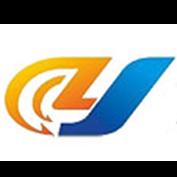 北京致远国际旅行社有限公司logo