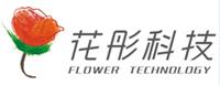 广州花彤信息科技有限公司logo