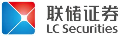 联储证券logo