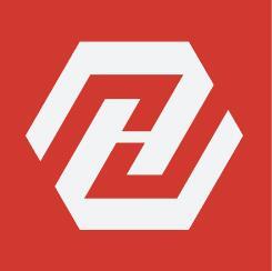 青岛和润环境设备有限公司logo