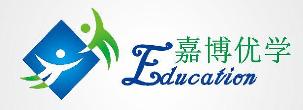 天津嘉博优学教育信息咨询有限公司logo
