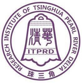 清华珠三角研究院logo