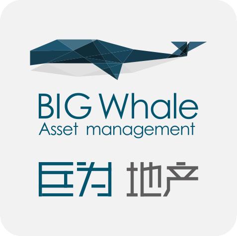 南京巨为房产经纪有限公司logo