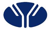 蘇州盛迪亞生物醫藥有限公司logo