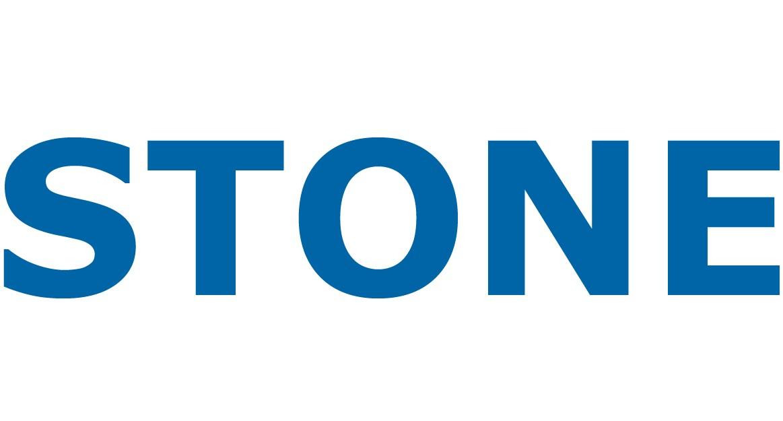 北京斯通恩科技有限公司logo