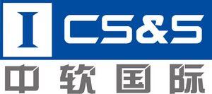 杭州中跃教育科技有限公司