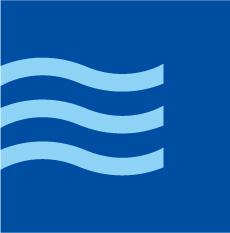深圳市宝安排水有限公司logo