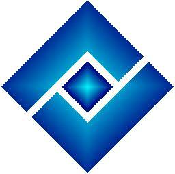南京宜福德信息科技有限公司logo