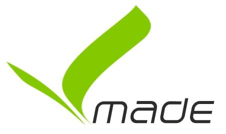 深圳市燕麦科技股份有限公司logo