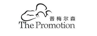 普梅尔森管理咨询(北京)有限公司logo