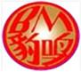 天津豹鸣股份有限公司logo