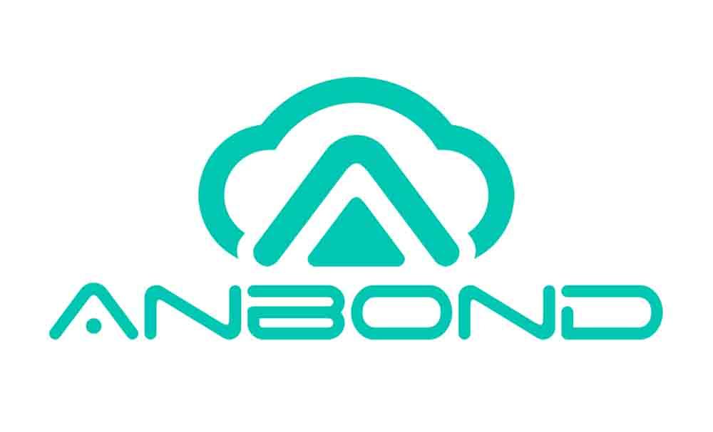 深圳市同安邦科技有限公司logo