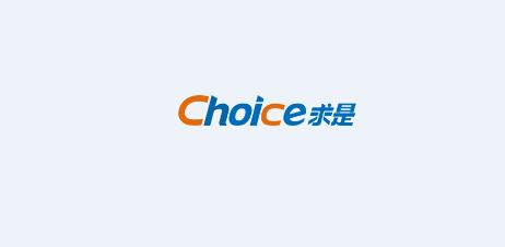 微脉logo