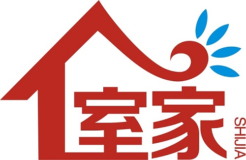 上海室家房地产经纪有限公司logo