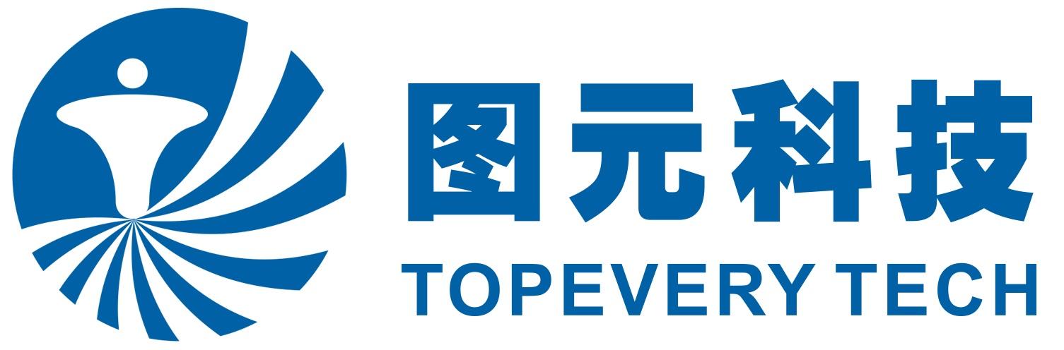 湖南图元云技术有限公司logo