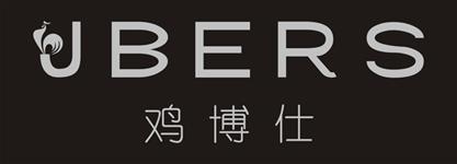 广州鸡博仕农业科技有限公司logo