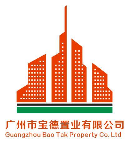 广州市宝德置业有限公司logo