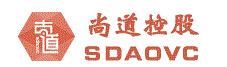尚道控股有限公司logo