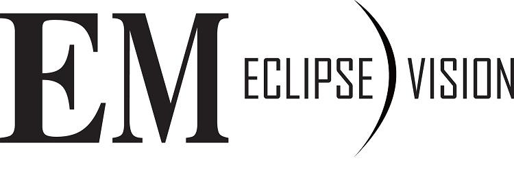 月蚀文化传媒(上海)有限公司logo