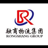 融商物流(天津)集团有限公司logo