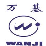 河南万基控股集团公司logo