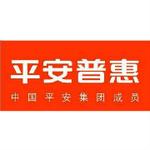 平安普惠信息服务有限平安彩票娱乐平台青岛长江路分平安彩票娱乐平台logo