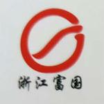 浙江富国投资管理有限公司logo