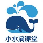 阳光视界logo